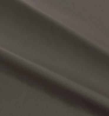 http://www.tecninovatextile.com/2518-thickbox_default/dalmata-092.jpg