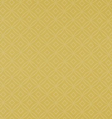 http://www.tecninovatextile.com/2873-thickbox_default/adele-130243.jpg