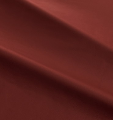 http://www.tecninovatextile.com/3354-thickbox_default/savana-cardenal.jpg