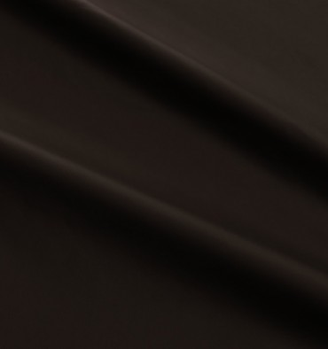 http://www.tecninovatextile.com/3359-thickbox_default/savana-chocolate.jpg