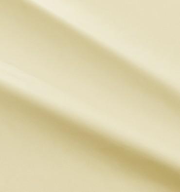 http://www.tecninovatextile.com/3381-thickbox_default/savana-perla.jpg