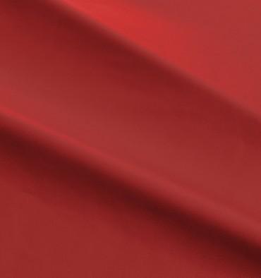 http://www.tecninovatextile.com/3384-thickbox_default/savana-rojo.jpg