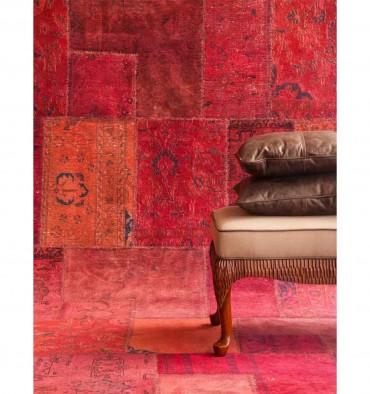 http://www.tecninovatextile.com/4492-thickbox_default/7064-persian-vintage-c-burgundy.jpg