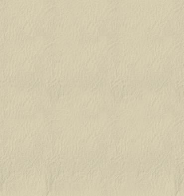 http://www.tecninovatextile.com/4744-9015-thickbox_default/antepelle-perla.jpg