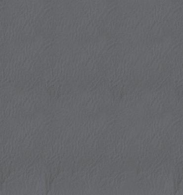 http://www.tecninovatextile.com/4747-9018-thickbox_default/antepelle-grigio.jpg