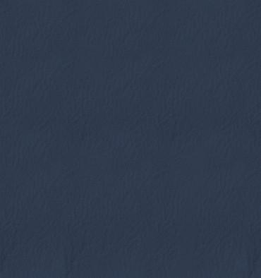 http://www.tecninovatextile.com/4749-9022-thickbox_default/antepelle-blue.jpg