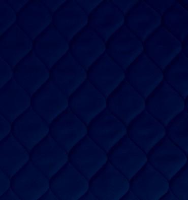 http://www.tecninovatextile.com/4776-9077-thickbox_default/art1473-col15.jpg
