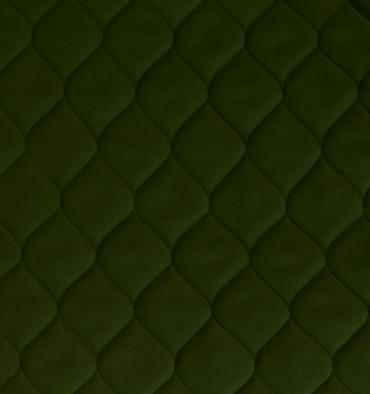 http://www.tecninovatextile.com/4780-9083-thickbox_default/art1473-col37.jpg