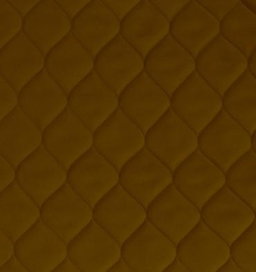 http://www.tecninovatextile.com/4781-9085-thickbox_default/art1473-col39.jpg