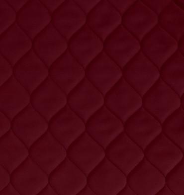 http://www.tecninovatextile.com/4789-9096-thickbox_default/art1473-col57.jpg
