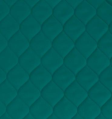 http://www.tecninovatextile.com/4790-9098-thickbox_default/art1473-col76.jpg