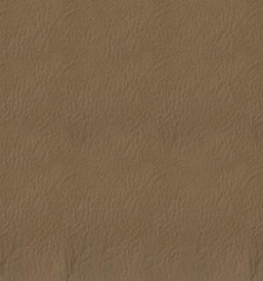 http://www.tecninovatextile.com/4837-9189-thickbox_default/sequoia-c4003.jpg