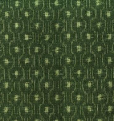 http://www.tecninovatextile.com/4864-9234-thickbox_default/savina-fr-21388-hierba.jpg