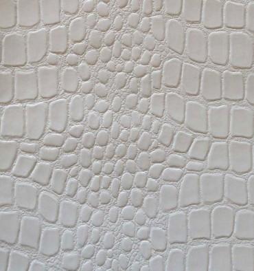 http://www.tecninovatextile.com/5427-thickbox_default/alligator-bianco.jpg