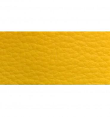 http://www.tecninovatextile.com/6377-thickbox_default/acua-amarillo-c21.jpg