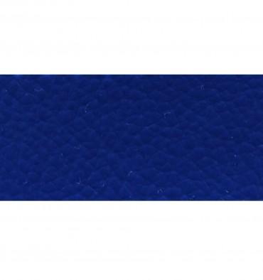 http://www.tecninovatextile.com/6383-thickbox_default/acua-azul-c68.jpg