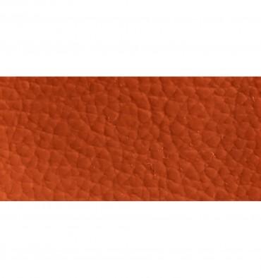http://www.tecninovatextile.com/6389-thickbox_default/acua-naranja-c14.jpg
