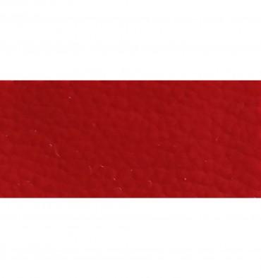 http://www.tecninovatextile.com/6391-thickbox_default/acua-rojo-c29.jpg