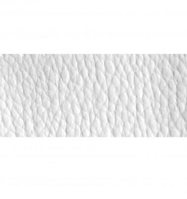 http://www.tecninovatextile.com/6393-thickbox_default/acua-blanco-c00.jpg